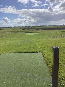 Par 3 Golf Hole 3.jpg