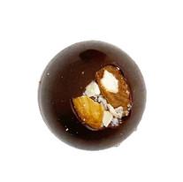 Salted Almond Bite