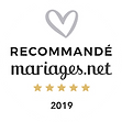 MARIAGE.net_ (1).png