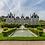 Thumbnail: Vallée de la Loire: Chambord, Cheverny, Chenonceaux (Tour L)