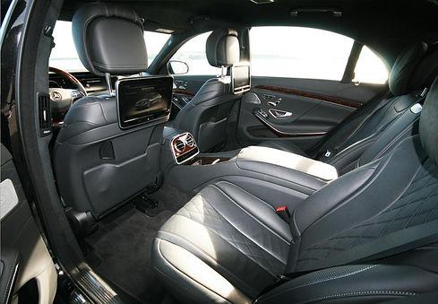 aaa_luxury_rent_new_mercedes_s_class_500