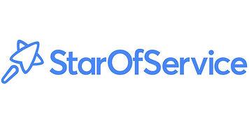 logo-starofservice.jpg