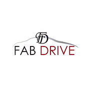 FAB DRIVE-05.png