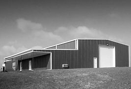 metal-farm-buildings_edited.jpg