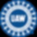 UAWlogo_BlueCircle_updated-1-1920x1920.p