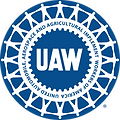 UAWlogo_BlueCircle_updated-1-1920x1920.p