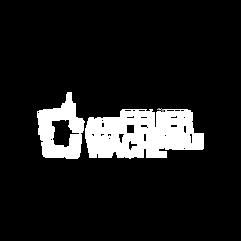 feuerwache.png