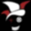 JECK Logo.png