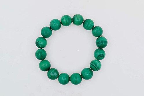 Malachite Sublime bracelet