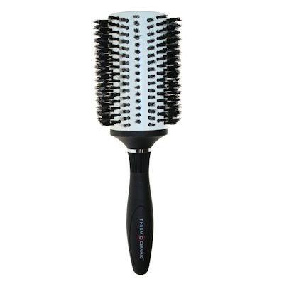 Denman® Thermoceramic Brushes (Boar) Large