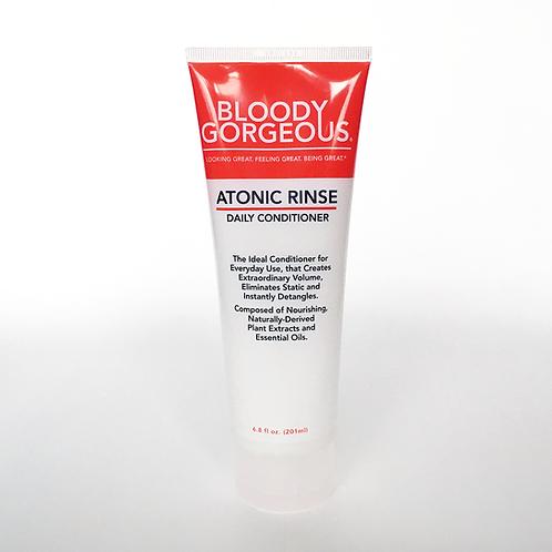 Atonic Rinse Conditioner