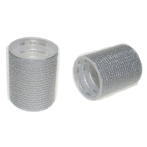 Denman® Thermoceramic Rollers