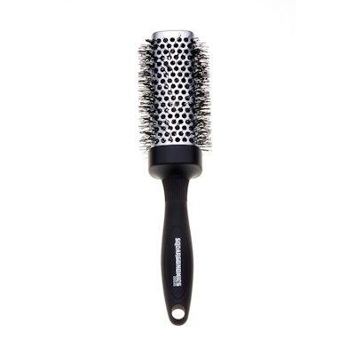 Denman® Squargonomics Brush Medium