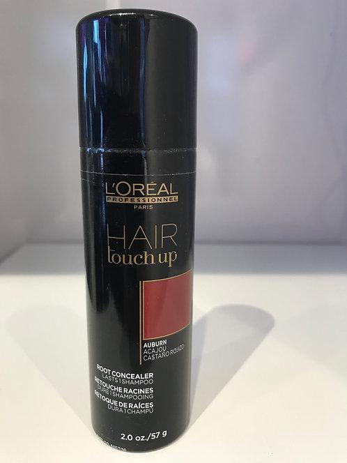 L'Oreal Auburn Hair Touch Up