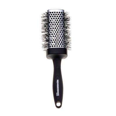 Denman® Squargonomics Brush Large