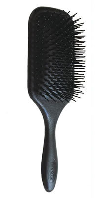 Denman® Paddle Brush