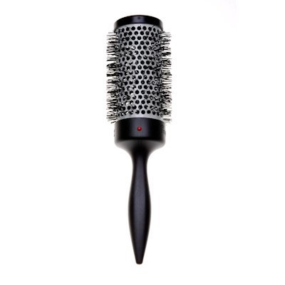 Denman® Thermoceramic Brushes (Metal) Large