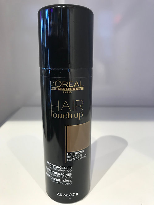 L'Oreal Light Brown Hair Touch Up