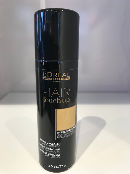 L'Oreal Blonde Hair Touch Up