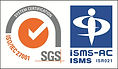 SGS_ISO-IEC_27001_with_ISMS-AC_TCL_HR.jp