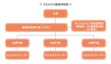 JAL写真2.png