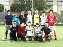FC日本橋レセプト.JPG