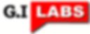 GI LABS Logo