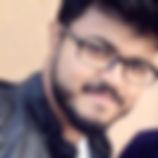 Anubhav.jpg