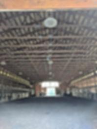 CEC_Indoor_Arena.jpg
