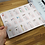 Thumbnail: כל סדרות הידעת בעברית להדפסה ביתית