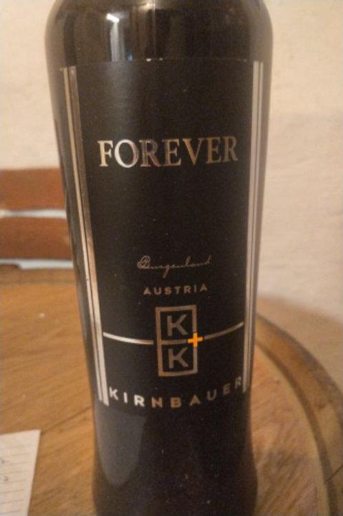 Forever 2011