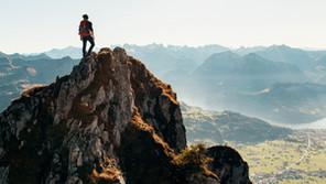 Healthy Sacopee 2021 Hiking Schedule