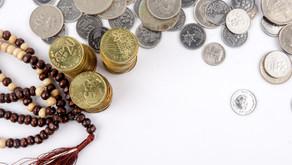 İslam Bankçılığı Alternativ Ola Bilərmi?