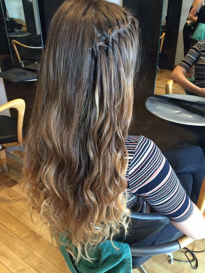 womens-hair-8