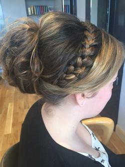 womens-hair-2