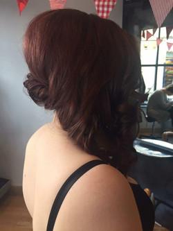 womens-hair-6