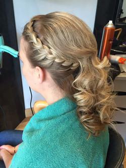 womens-hair-10