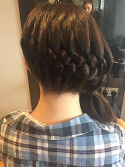 womens-hair-3