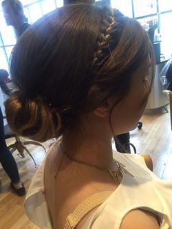 wedding-hairstyle-braid