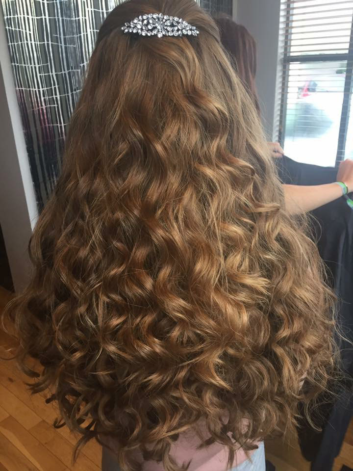 womens-hair-11