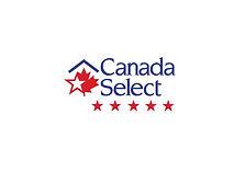 5-Star-Canada-Select.jpg