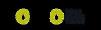 Logotipo Oleo - horizontal.png