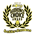 audience_award_YEAR_END.png