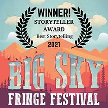 Big Sky Fertile Win.png