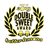 double_sweet_award_YEAR_END.png