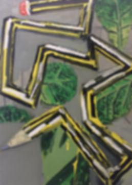pencil leaf.jpg