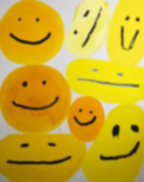 smile180.jpg