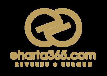 Eharta_New_Logo_FA-05.png