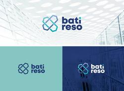 01_BATIRESO_Logo_PREZ