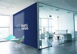 04_BATIRESO_Office